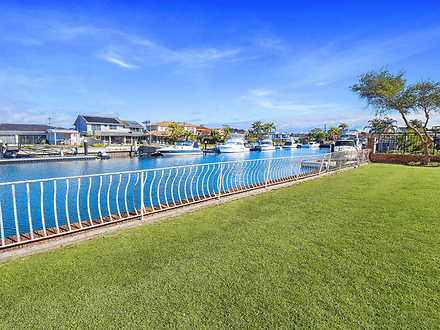 20 Lachlan Avenue, Sylvania Waters 2224, NSW House Photo