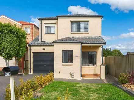 83A Wilson Road, Acacia Gardens 2763, NSW House Photo