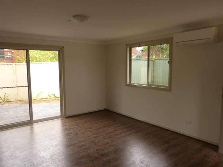 53A Nathan Crescent, Dean Park 2761, NSW Other Photo