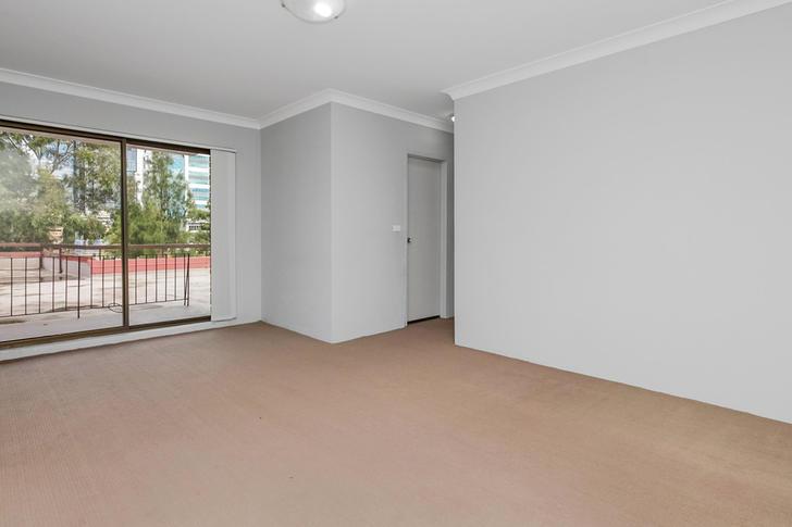 2/2 Sorrell Street, Parramatta 2150, NSW Unit Photo