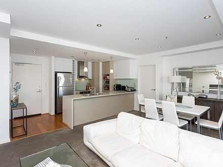 8/580 Hay Street, Perth 6000, WA Apartment Photo