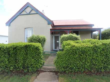 87 Kinghorne Street, Goulburn 2580, NSW House Photo