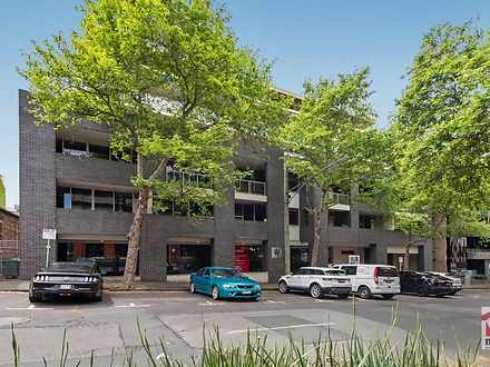 402/40 Stanley Street, Collingwood 3066, VIC Apartment Photo