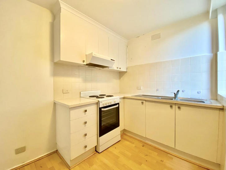 2/19 Narong Road, Caulfield North 3161, VIC Apartment Photo
