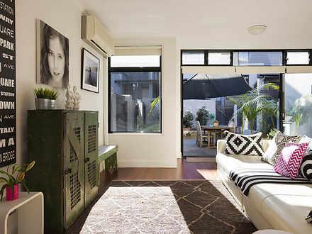 2/42 Grove Street, Lilyfield 2040, NSW Townhouse Photo