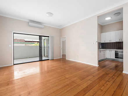 4/890 Sandgate Road, Clayfield 4011, QLD Apartment Photo