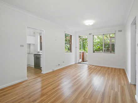 2/6 Bellevue Street, Fairlight 2094, NSW Unit Photo