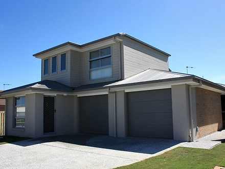 2/48 Pendragon Street, Raceview 4305, QLD Duplex_semi Photo