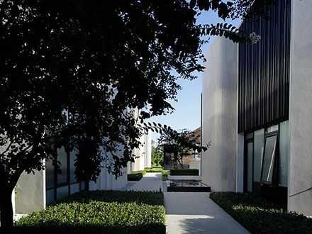 St Lucia 4067, QLD Terrace Photo