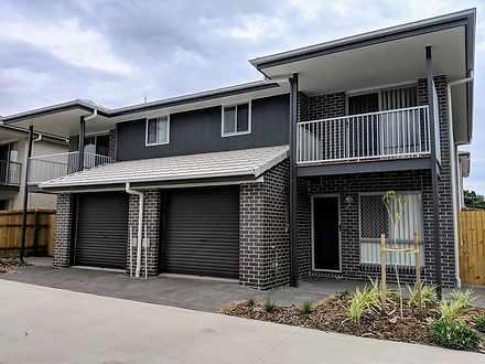 66/12 Kimberley Close, Redbank Plains 4301, QLD Townhouse Photo
