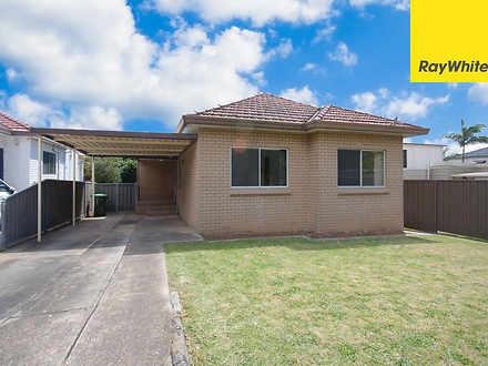 6 Deborah Avenue, Lidcombe 2141, NSW House Photo