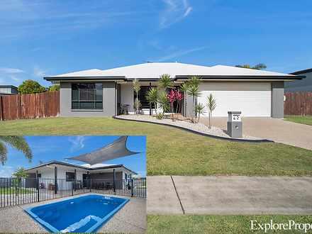 62 Victor Avenue, Glenella 4740, QLD House Photo