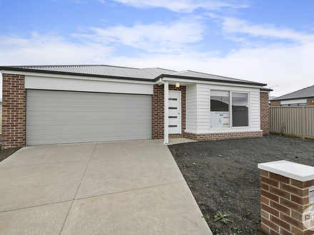 21 Pelican Drive, Winter Valley 3358, VIC House Photo