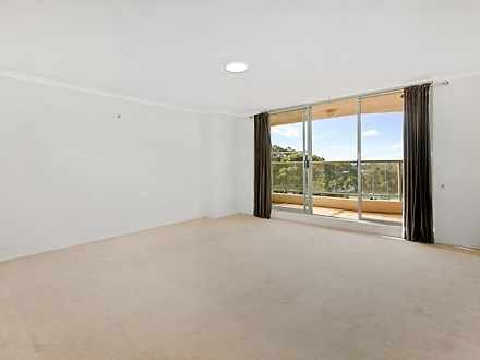 706/5 Rockdale Plaza Drive, Rockdale 2216, NSW Apartment Photo