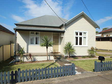 58 Bayview Street, Bexley 2207, NSW House Photo