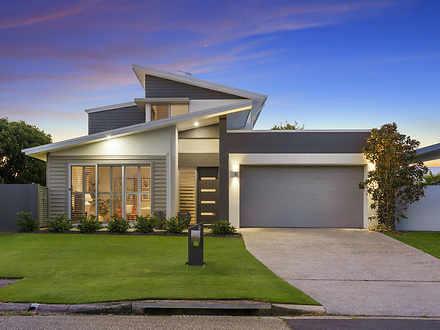 2 Ruthenium Court, Hope Island 4212, QLD House Photo