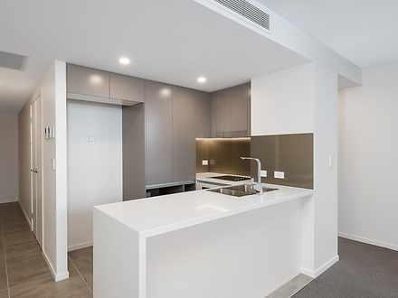 UNIT/5345 Wellington Road, East Brisbane 4169, QLD Apartment Photo