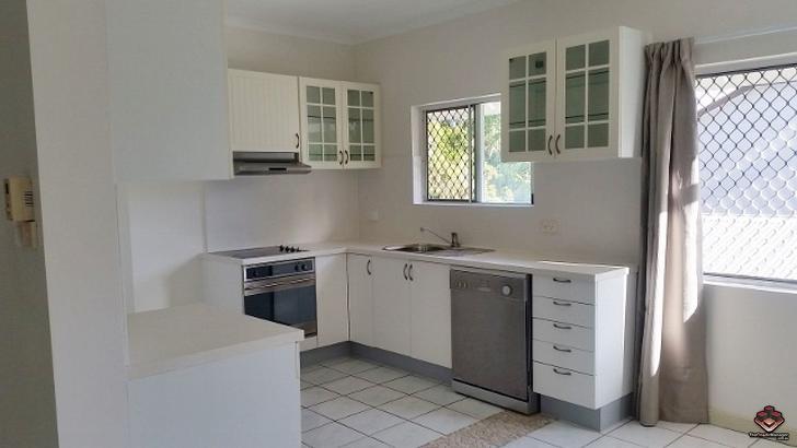 ID:21082969/189-203 Mayers Street, Manoora 4870, QLD Unit Photo