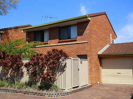 29/127 Barbaralla Drive, Springwood 4127, QLD Townhouse Photo
