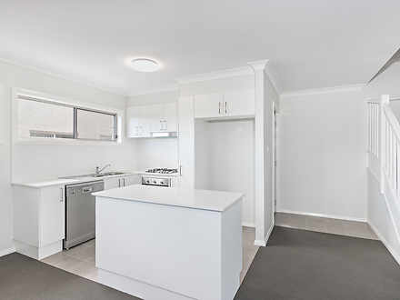 4/4 Crest Road, Wallsend 2287, NSW House Photo