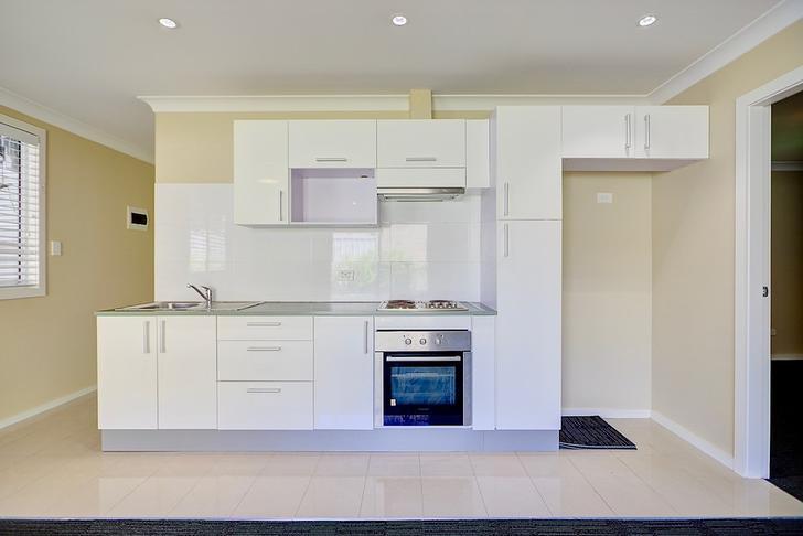 3/70 Arthur Street, Ashfield 2131, NSW Duplex_semi Photo