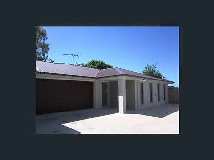 1/8 Maud Street, Mirani 4754, QLD Duplex_semi Photo