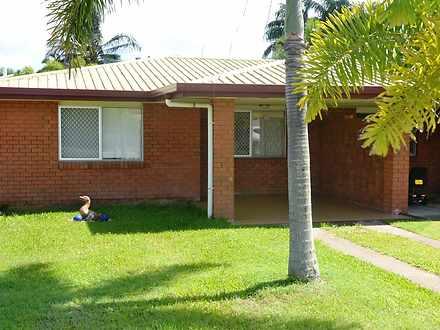 1/36 Loudon Street, Mount Pleasant 4740, QLD House Photo
