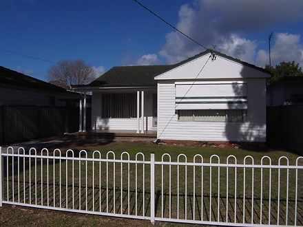 34 Dunalban Avenue, Woy Woy 2256, NSW House Photo