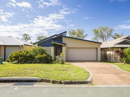 19 Talpa Street, Coomera 4209, QLD House Photo