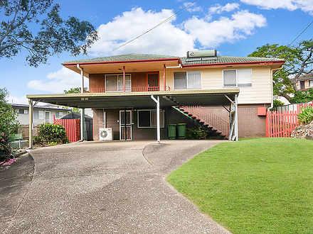 THIRTY SEVEN Aralia Court, Ferny Hills 4055, QLD House Photo