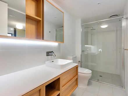 102/248 Flinders Street, Adelaide 5000, SA Apartment Photo