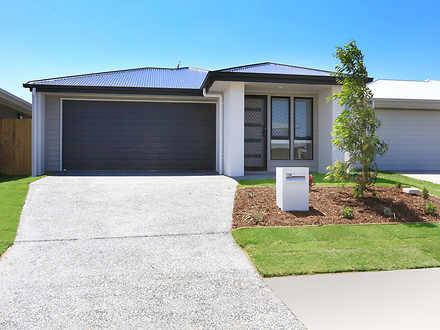130 Fairbourne Terrace, Pimpama 4209, QLD House Photo