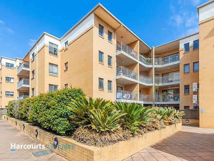 25/22-26 Herbert Street, West Ryde 2114, NSW Unit Photo