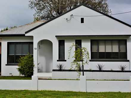 12 Kefford Street, Bathurst 2795, NSW House Photo
