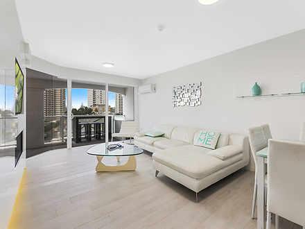 1507/24-26 Queensland Avenue, Broadbeach 4218, QLD Apartment Photo