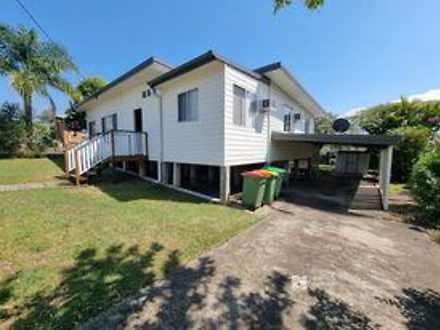 83 Fernvale Road, Brassall 4305, QLD House Photo