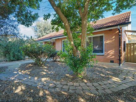 24 Salway Street, Elizabeth Park 5113, SA House Photo