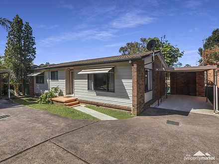 6/14 Woodward Avenue, Wyong 2259, NSW House Photo