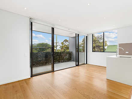 A202/34-42 Penshurst Street, Willoughby 2068, NSW Apartment Photo