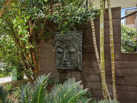 14 Oxford Terrace, Taringa 4068, QLD House Photo
