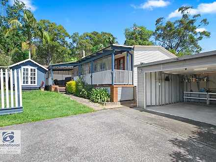 26A Rosella Road, Empire Bay 2257, NSW House Photo