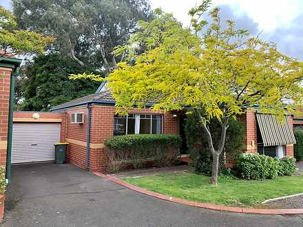 6/305 Canterbury Road, Forest Hill 3131, VIC Unit Photo