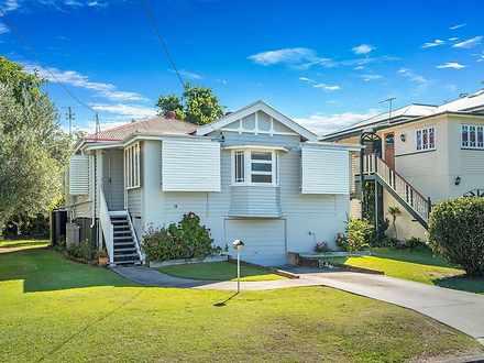 16 Kismet Street, Camp Hill 4152, QLD House Photo