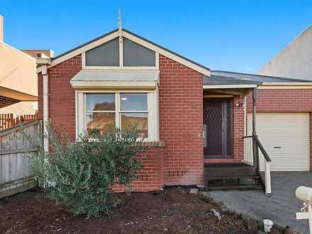 10 Coulstock Street, Epping 3076, VIC House Photo