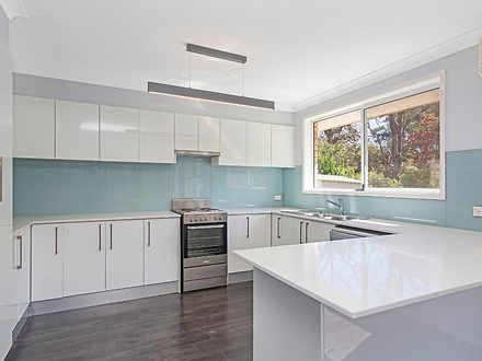 71 Northumberland Way, Tumbi Umbi 2261, NSW House Photo