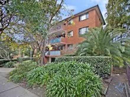 33/8-12 Sorrell Street, Parramatta 2150, NSW Unit Photo