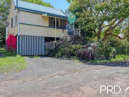 7 Little Keen Street, Lismore 2480, NSW House Photo