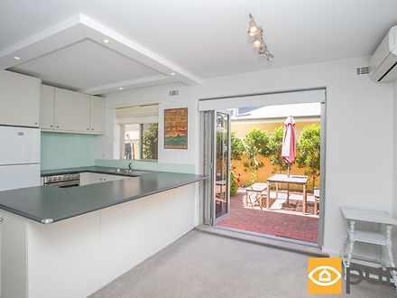 5/13 Rosendo Street, Cottesloe 6011, WA Apartment Photo