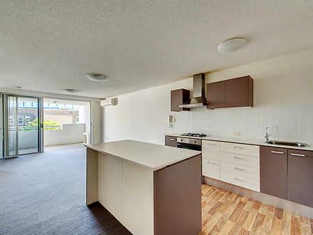 316/8 Cordelia Street, South Brisbane 4101, QLD Unit Photo