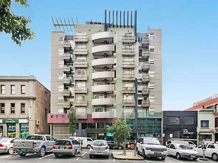 717/118 Franklin Street, Melbourne 3000, VIC Apartment Photo